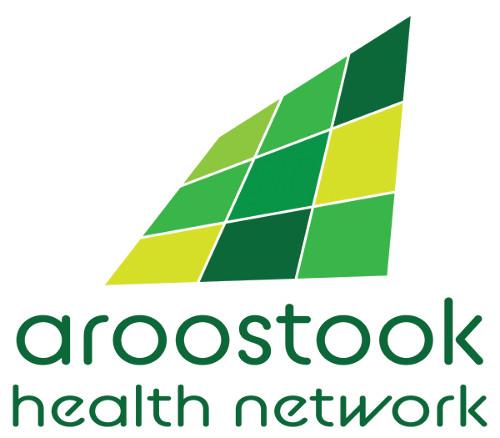 Aroostook Health Network