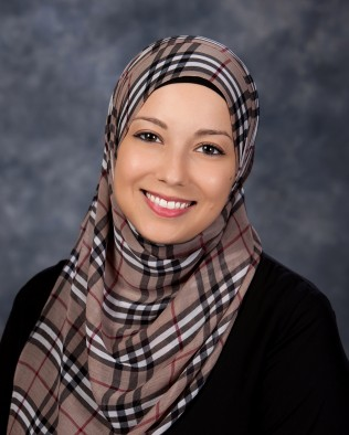 Diyanah Elyaman Bani Hani, MD