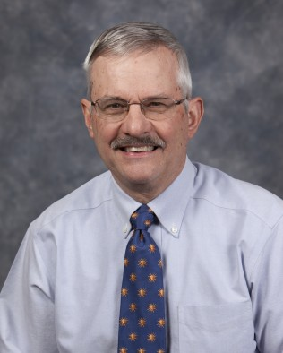 John Bouchard, MD