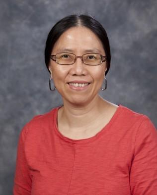 Irene Djuanda, MD