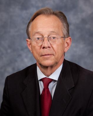 Hans Duvefelt, MD