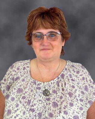 Lori Bishop, RN MSN