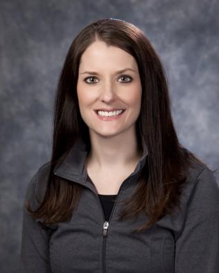 Mary Allen, FNP, MSN