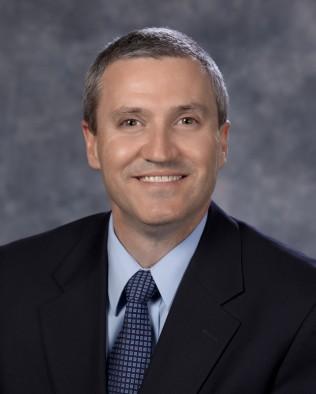 Carl Flynn, MD