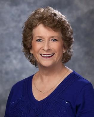 Ann Gahagan, FNP-C