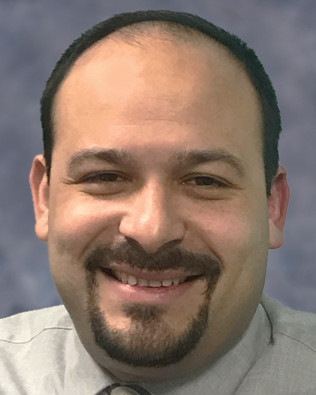 Allan Espinosa, MD |