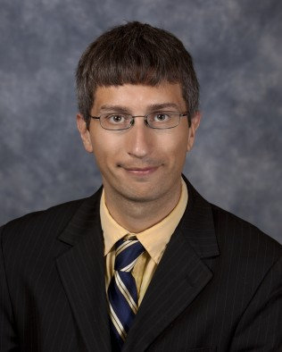 Jeffrey Hoeksma, MD