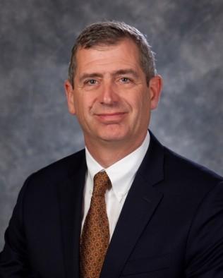 John W. Karod, MD
