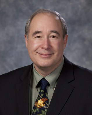 Michael Porter, MD