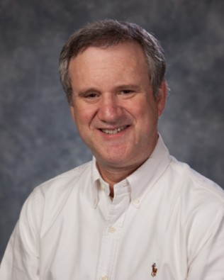 Dr. Steven Farina, DPM