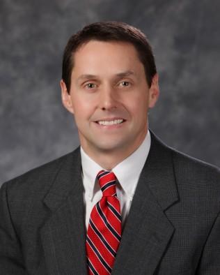 Scott Walton, PA-C
