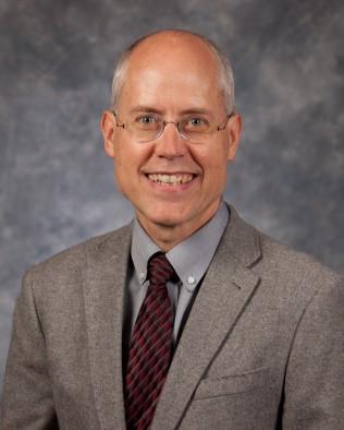 Albert Sidney Whiting, Jr., MD